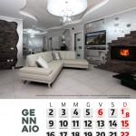 Cammrano-Calendario-2017-001
