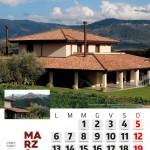 Cammrano-Calendario-2017-003