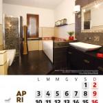 Cammrano-Calendario-2017-004