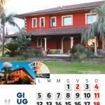 Cammrano-Calendario-2017-006