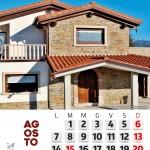 Cammrano-Calendario-2017-008