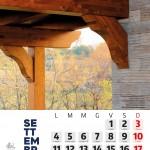 Cammrano-Calendario-2017-009