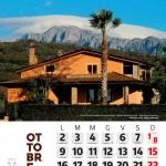 Cammrano-Calendario-2017-010