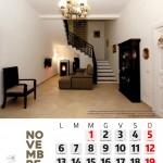 Cammrano-Calendario-2017-011
