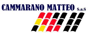 Matteo Cammarano Sas - Materiale e Macchinari edili per imprese costruzioni e privati